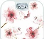 Весы напольные  Sakura  SA-5000-6