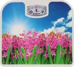 Весы напольные  Sakura  SA-5000-7