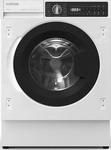 Встраиваемая стиральная машина  Vestfrost  VF814BI03W