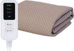 прочий товар для здоровья и красоты  EcoSapiens  Здоровый сон Luna 150x90 см