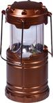 Садовая лампа, светильник и фонарь  FOCUSray  1040 3W 1/36/72