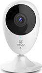 Видеонаблюдение  Ezviz  С2С 1080р (CS-C2C 1080P,H.265)