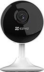 Видеонаблюдение  Ezviz  C1C-B H.265 1080P (CS-C1C 1080P,H.265)