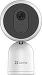 Видеонаблюдение  Ezviz  C1T (CS-C1T 1080P)