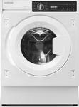 Встраиваемая стиральная машина  Vestfrost  VF714BI03W