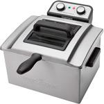Фритюрница  Profi Cook  PC-FR 1038